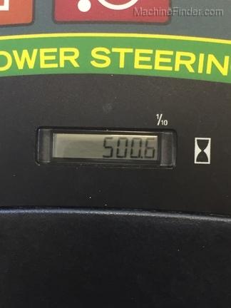 105837