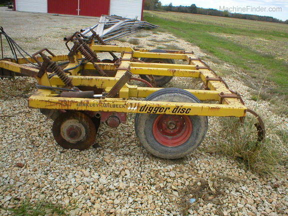 Other WILBECK 2109
