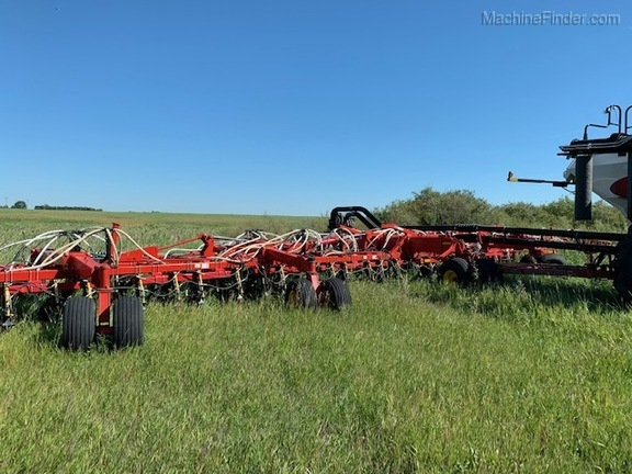 2015 Bourgault 3320/L7800