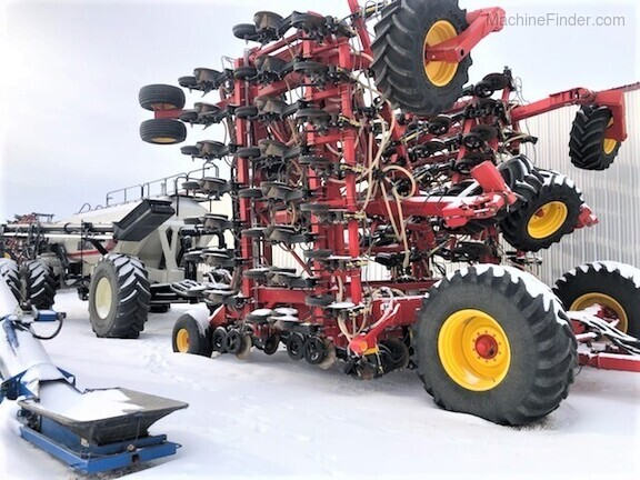 2016 Bourgault 3720 Image 1