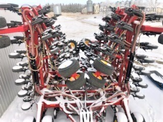 2016 Bourgault 3720 Image 3