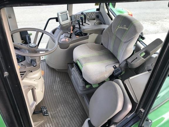 John Deere 6830 Premium ONLY 2399hrs!!!