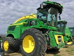 Used Equipment Search - Frontier Ag and Turf