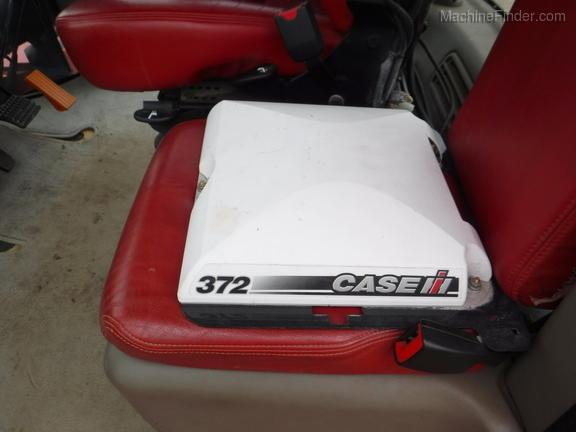 Case IH STEIGER 620 QUADTRAC