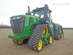 john deere farm tractor serial number lookup