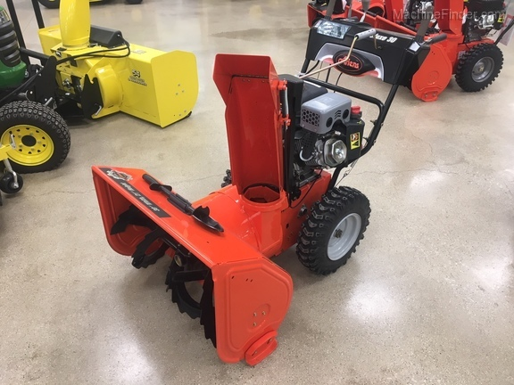 Ariens ST30DLE