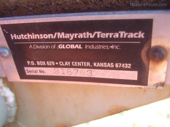 Mayrath 12X72