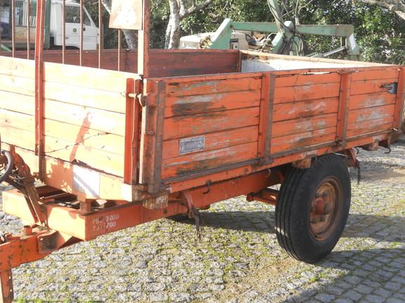 Galucho 26GAC30