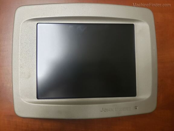 2020 John Deere 2600 DISPLAY Image 1