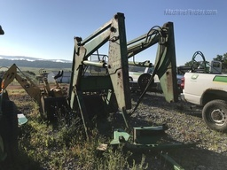 Used Equipment Search - Harvest Equipment