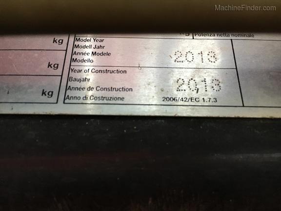 107275
