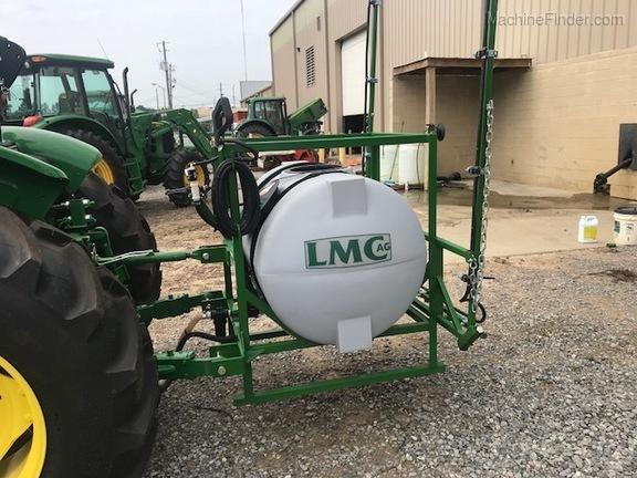 2018 LMC 110