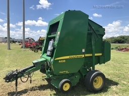 Used Equipment Search - Clark Tractor