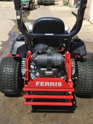 Ferris IS 2100Z