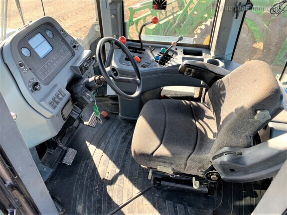 1995 New Holland 9480 Image 13