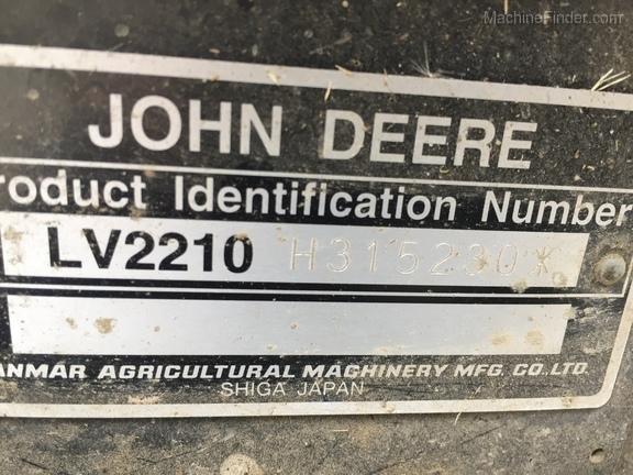 69808