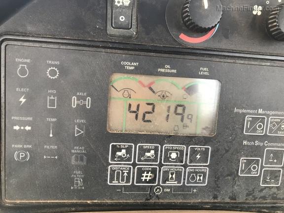 108254