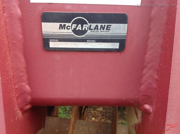 Photo of 2011 McFarlane Rd-4035