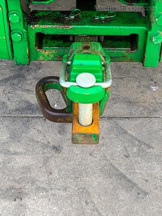 2012 John Deere 7215R-33