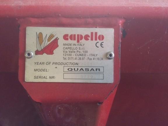 Capello QUASAR