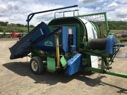Used Equipment Search - Cazenovia Equipment Company