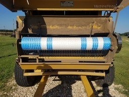 Used Equipment Search - P&K Equipment