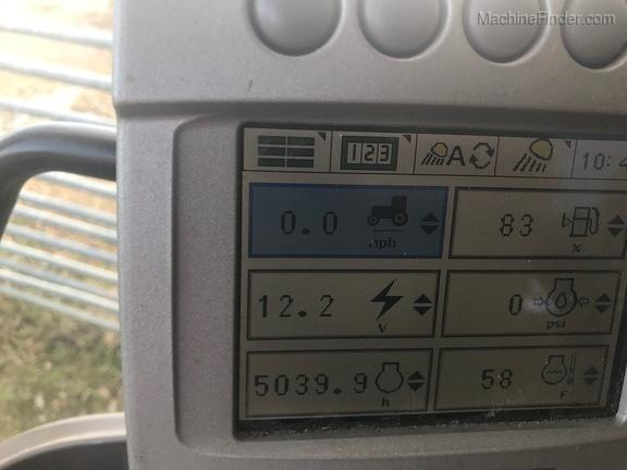 Photo of 2009 John Deere 6430 Premium