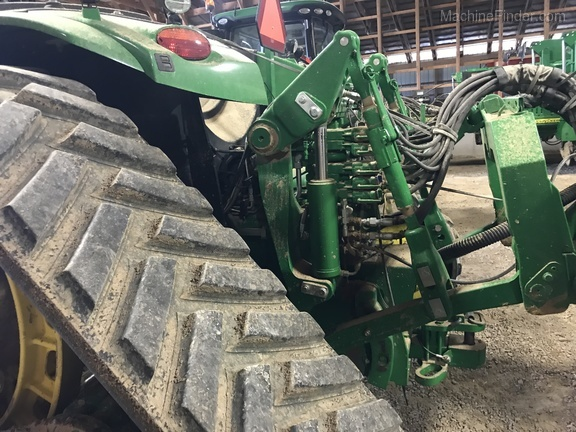 Photo of 2018 John Deere 9420RX
