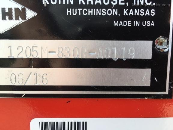 99095