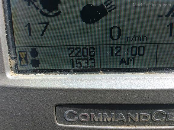 106025