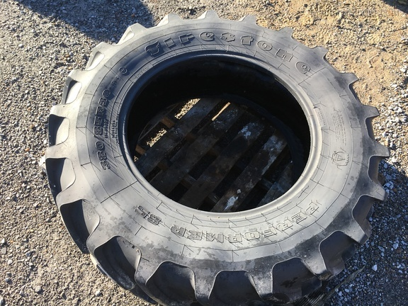 Photo of Firestone 380/85R30