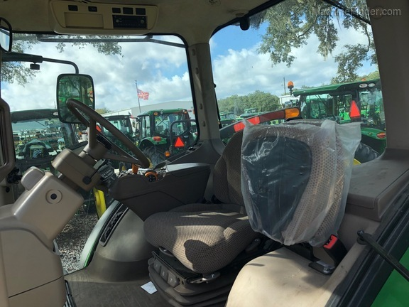 Pre-Owned John Deere 8270R in Plant City, FL Photo 5