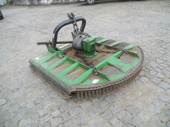 Other TM1500