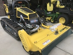 Used Equipment at Quality Equipment in North Carolina