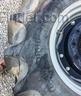 Photo of Goodyear 480/85R38