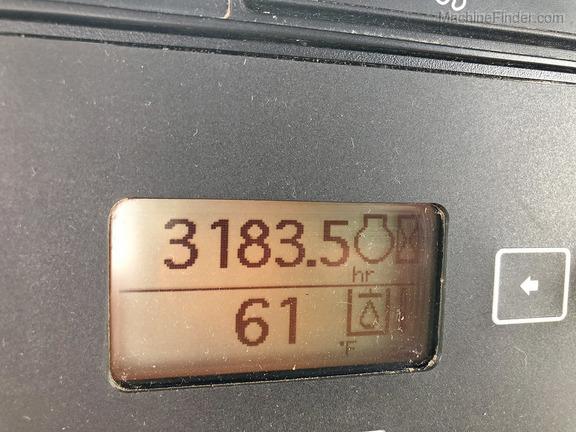 49146