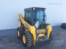 Recent Trades - Equipment Search - West Central Equipment