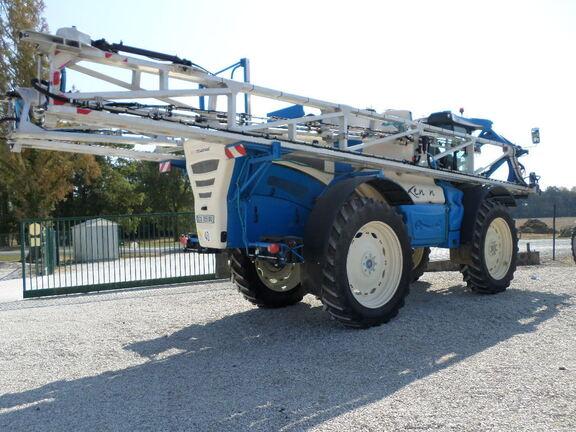 Other XENON C23 5200
