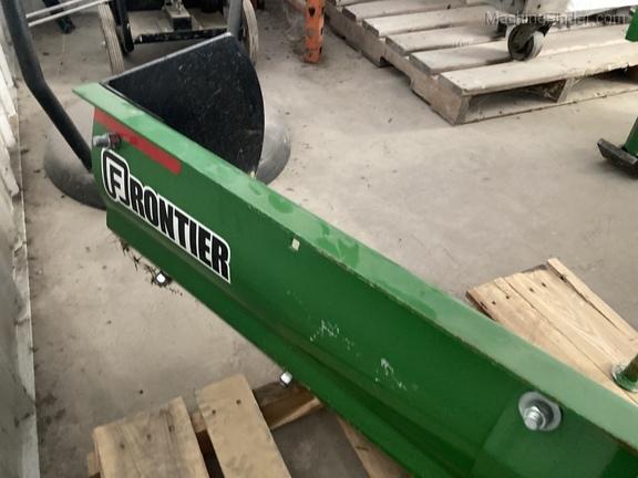 Frontier RB2072