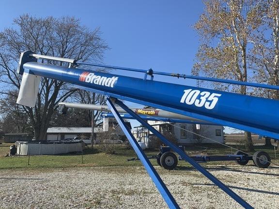 Brandt 1035