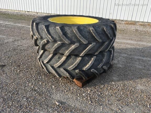 Firestone 420/85R34