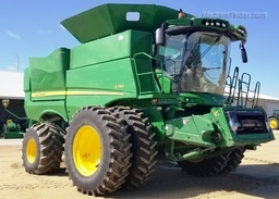 Used Equipment Search - Bodensteiner Implement Company