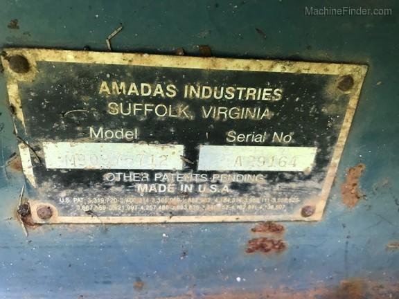 Amadas 9097