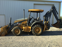 Used Equipment Search - United Ag And Turf