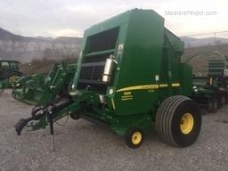 Used Equipment Search - PrairieCoast equipment