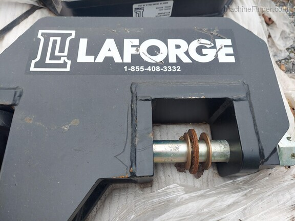 Photo of Laforge L103