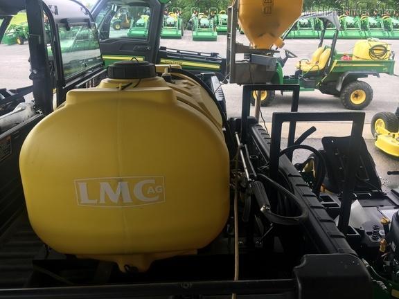 2018 LMC 70-561-35