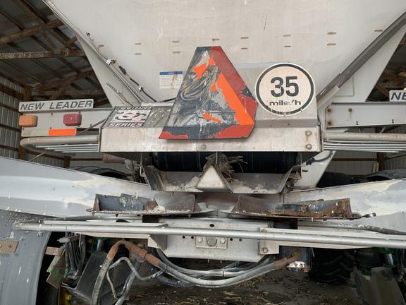 Photo of 2012 John Deere 4940