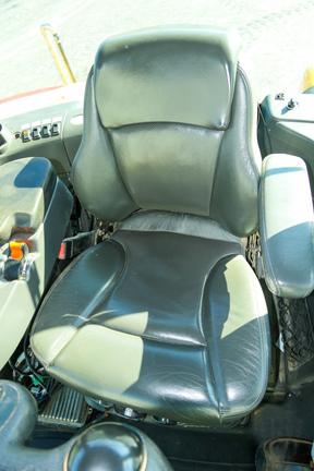 2014 Challenger 775E-11