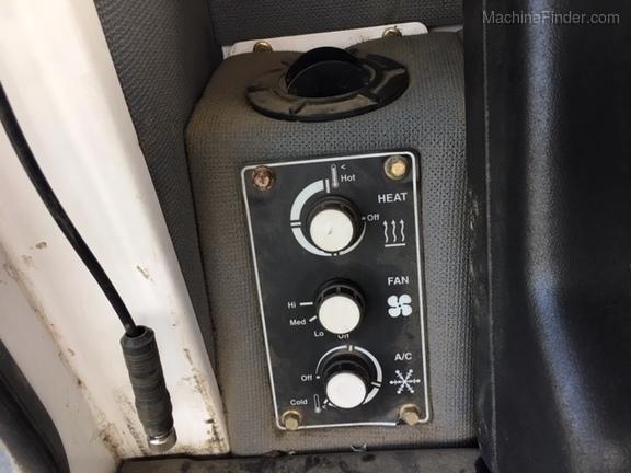 Spray Coupe 4440